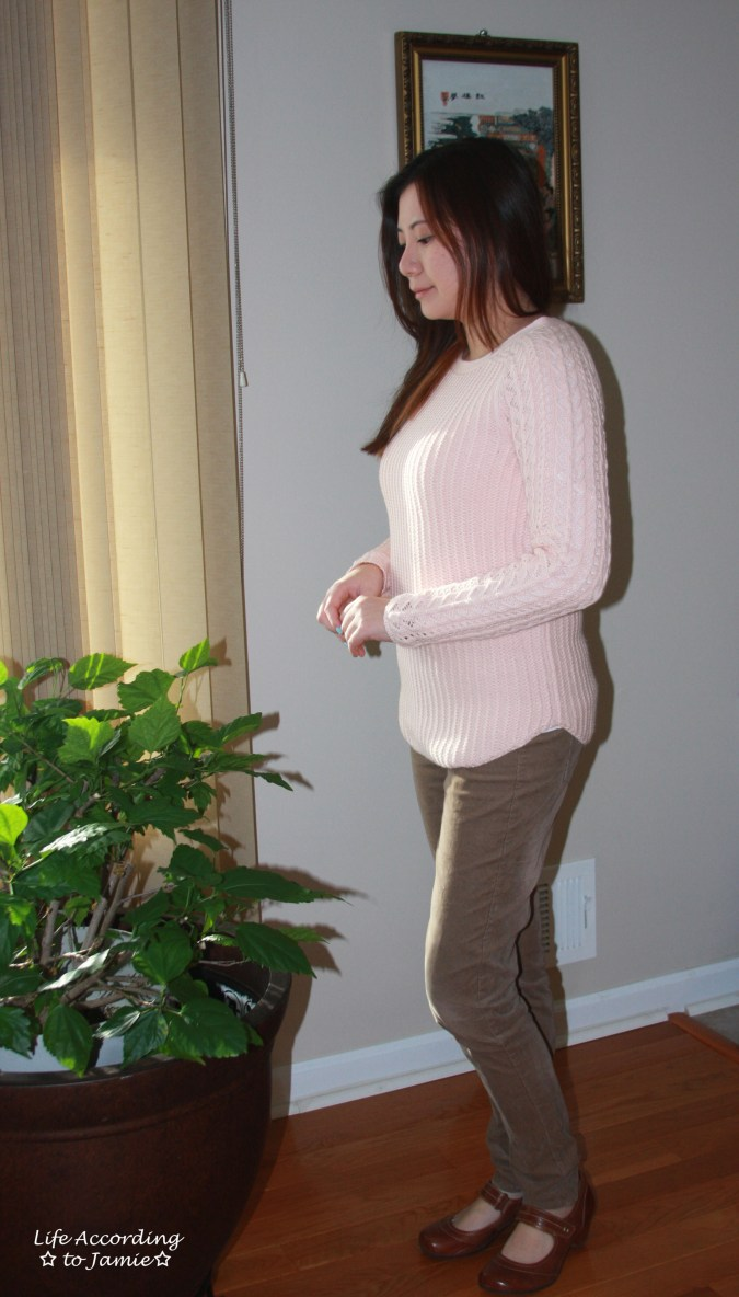 peachy-pink-knit-4