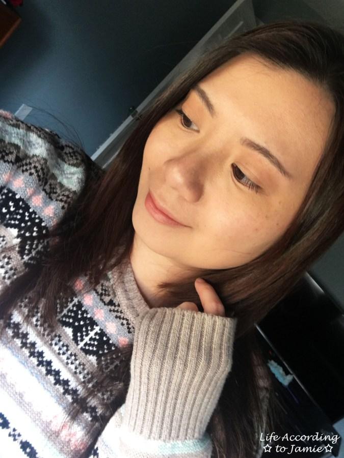 pixi-itsjudytime-itseyetime-selfie