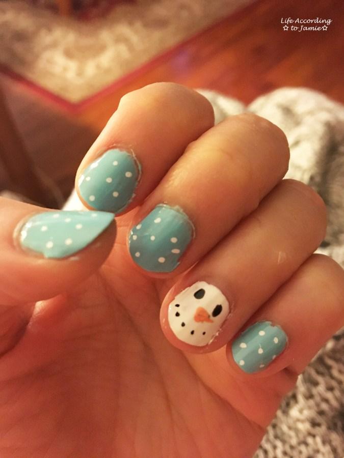 snowman-winter-nails-2