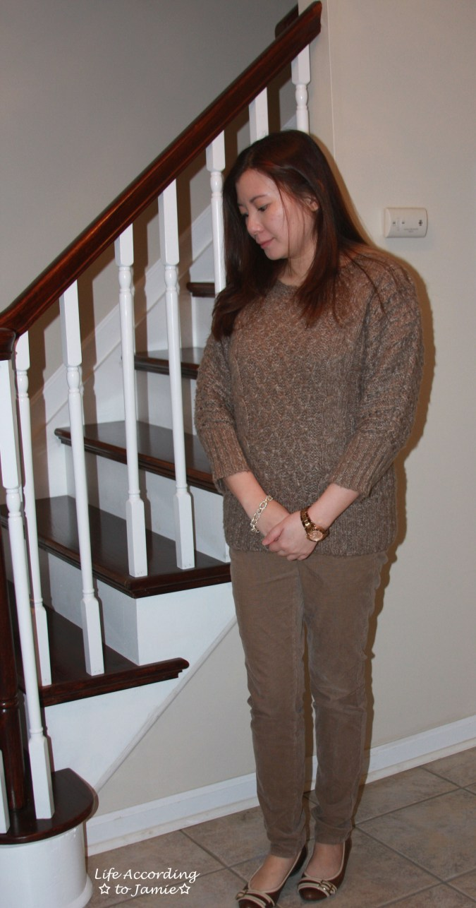 taupe-dolman-sleeve-sweater-1