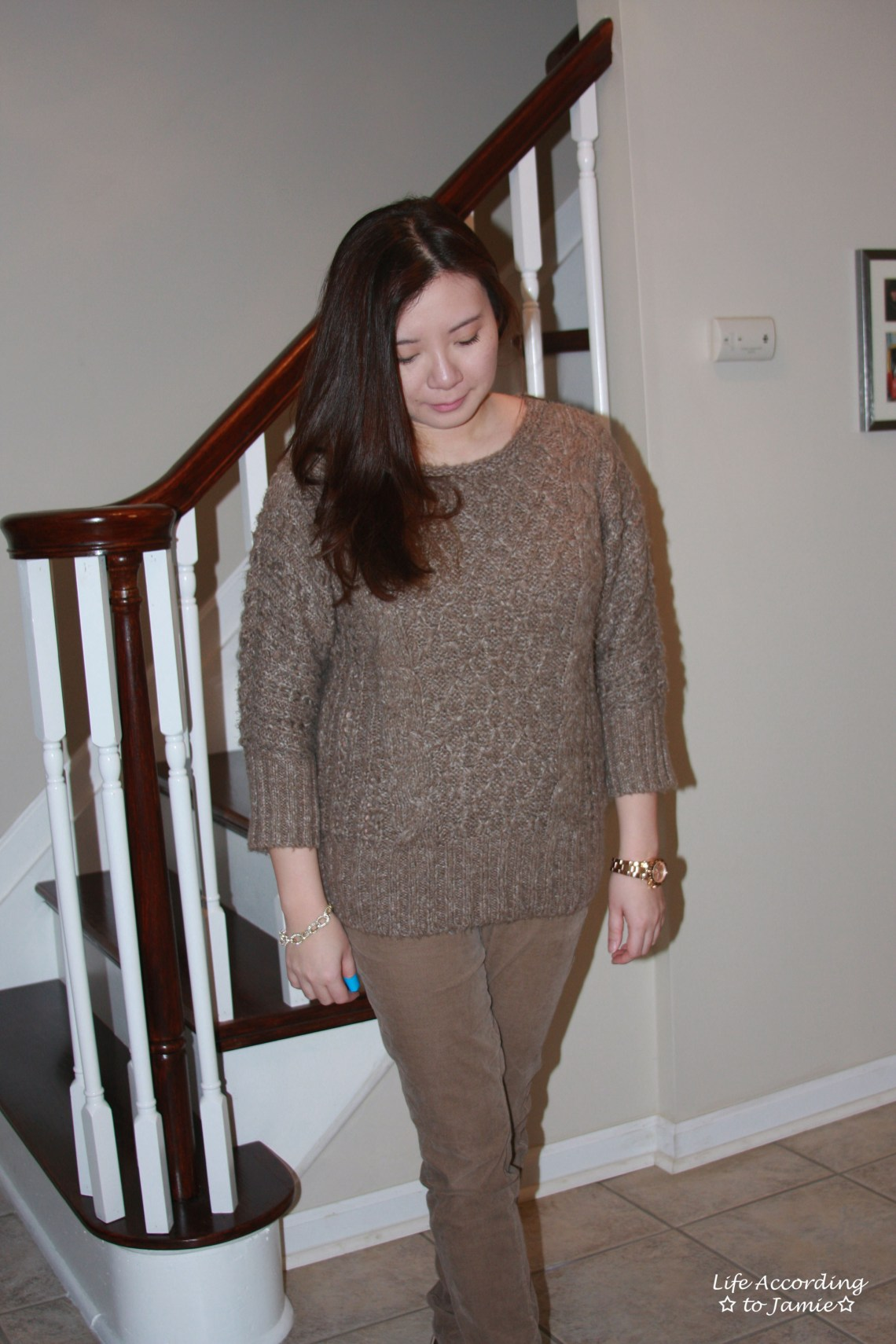 taupe-dolman-sleeve-sweater