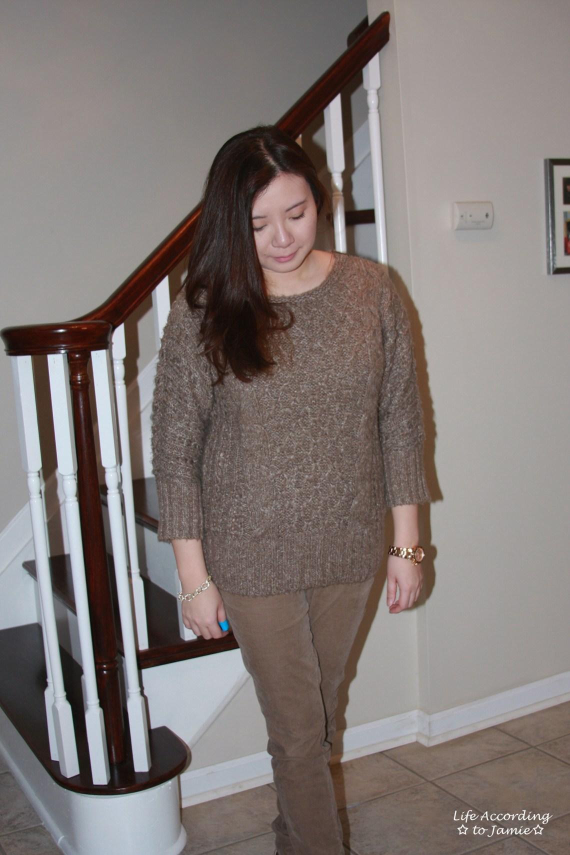 taupe-dolman-sleeve-sweater