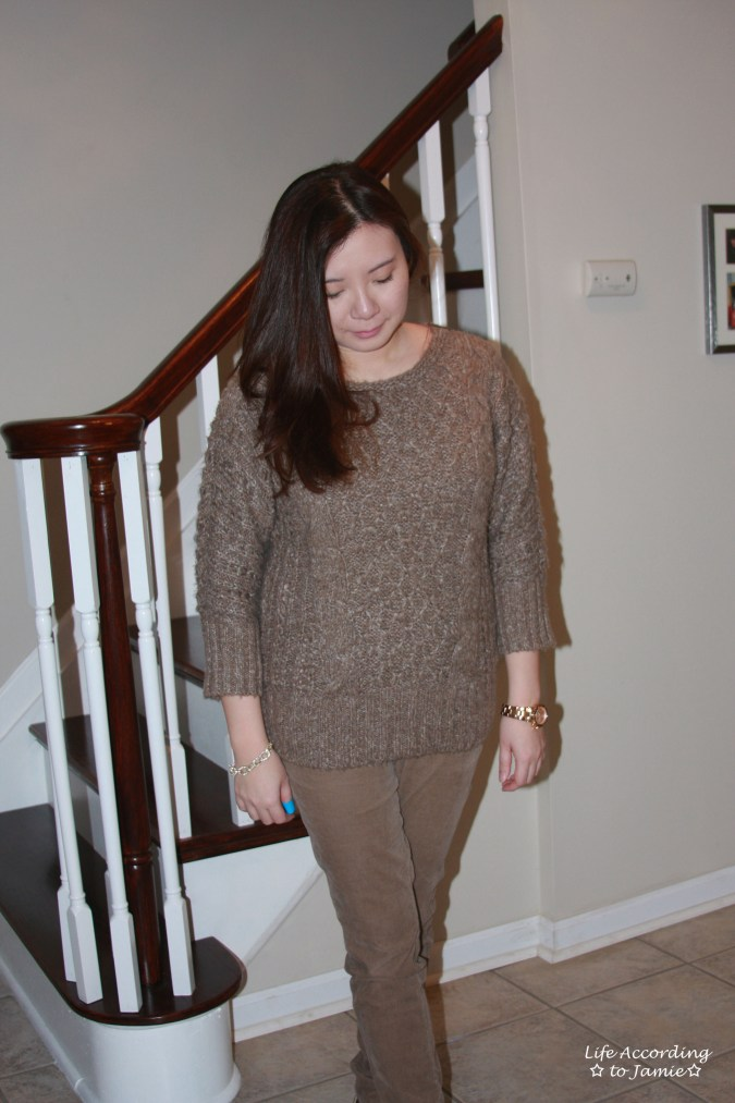 taupe-dolman-sleeve-sweater-3
