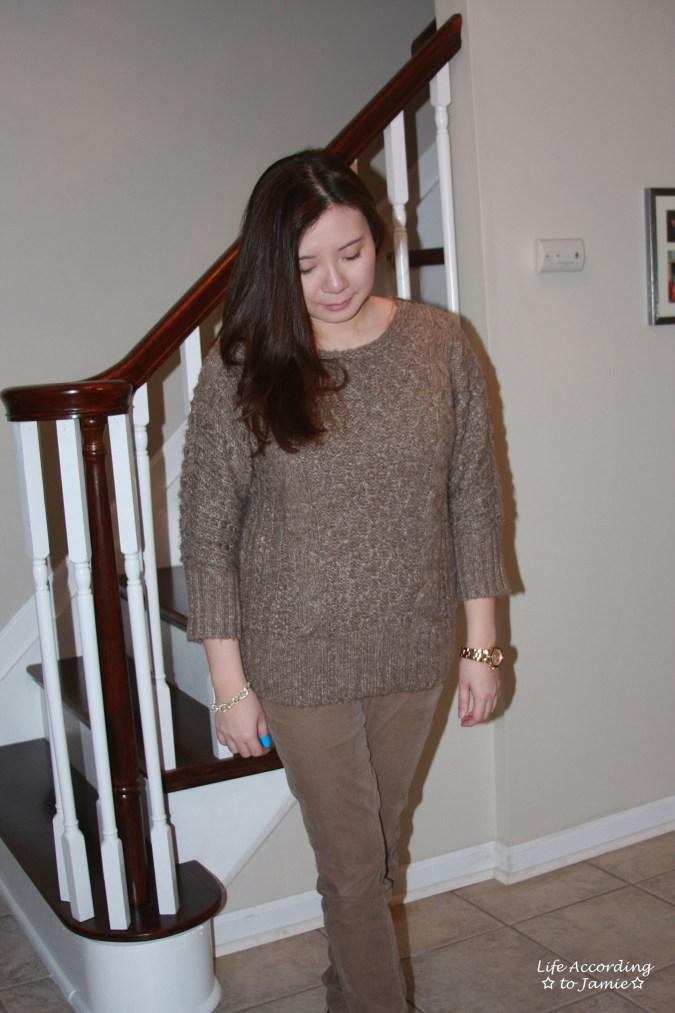 taupe-dolman-sleeve-sweater-3