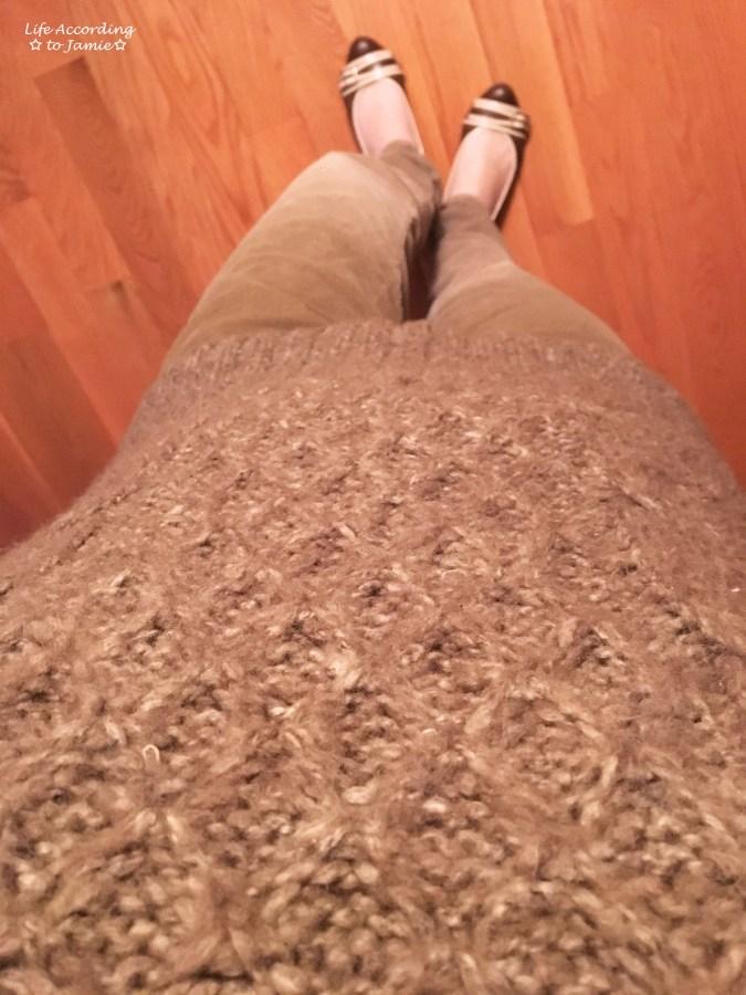 taupe-dolman-sleeve-sweater-4