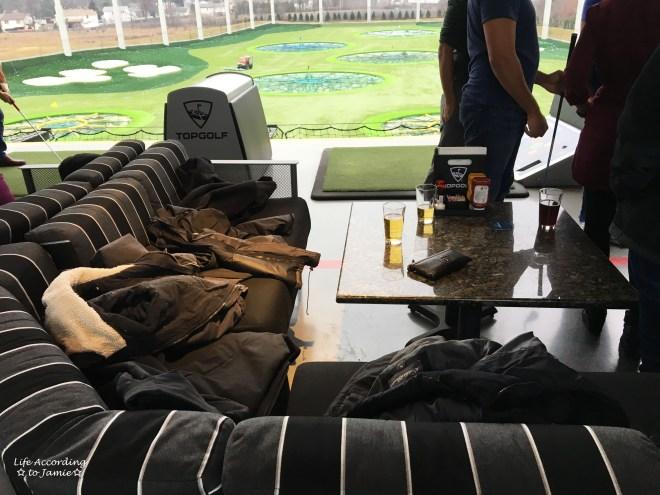 top-golf-2