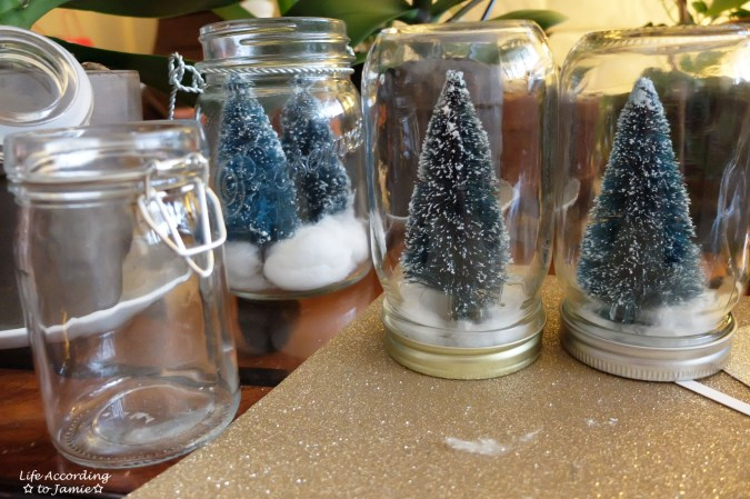 winter-trees-in-mason-jars-craft-7