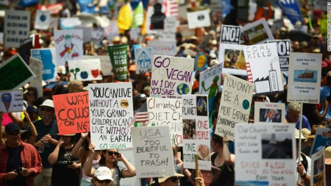 climate-march-washington-0429-exlarge-169