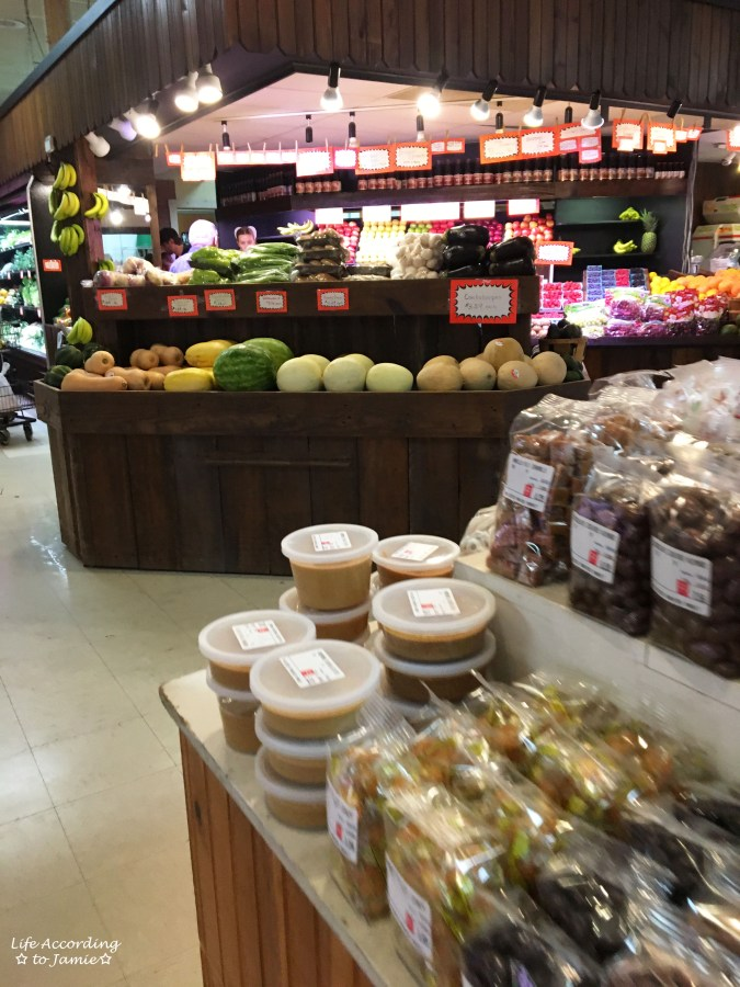PA Dutch Farmers Market 4