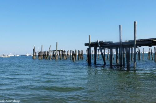 Provincetown - Beach