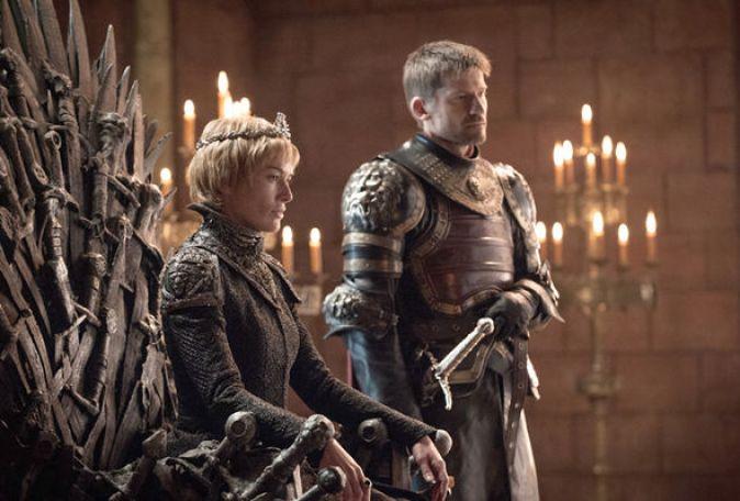 Cersei-and-Jaime-Lannister-season-7-908276