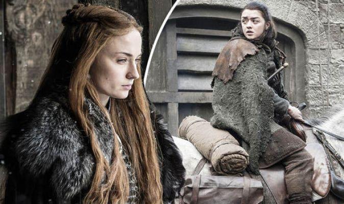 Game-of-Thrones-Sansa-Arya-Stark-830731