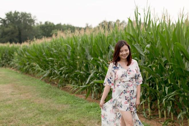 NewJerseyFashionBlogger-51
