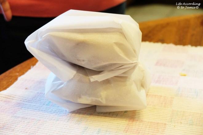 Chipwich 2
