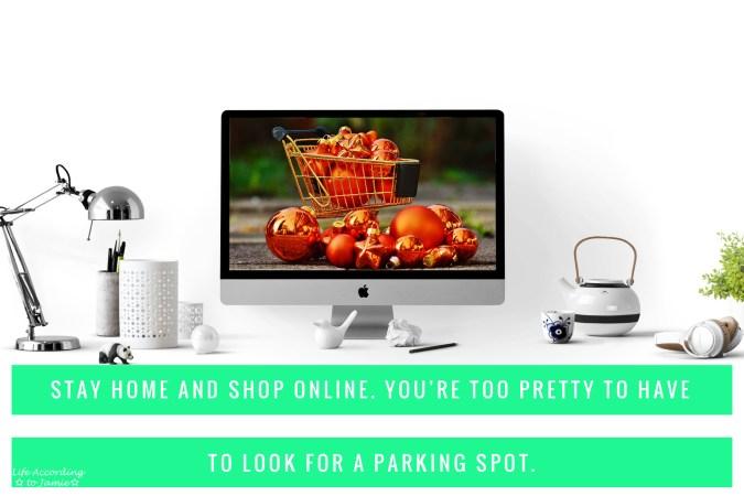WordSwag - Online Shopping