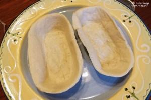 Old El Paso Taco Dinner Kit - Soft Taco Boats