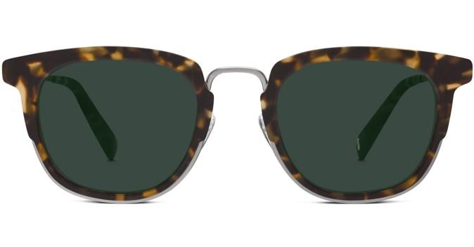 WP-Avery-3212-sunglasses-Front-A4-sRGB
