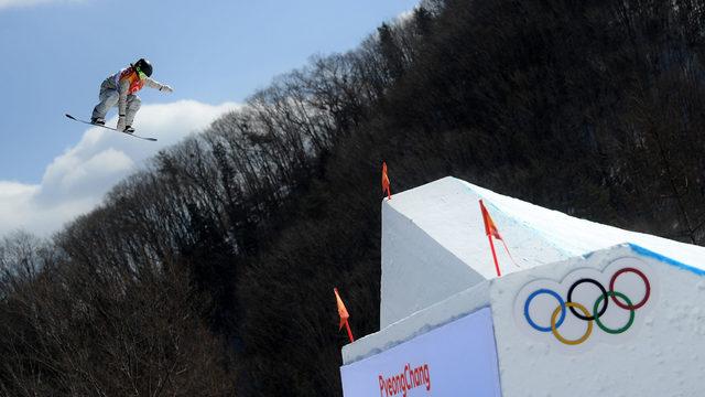 Jamie Anderson, women's snowboard slopestyle final.jpg_10336521_ver1.0_640_360