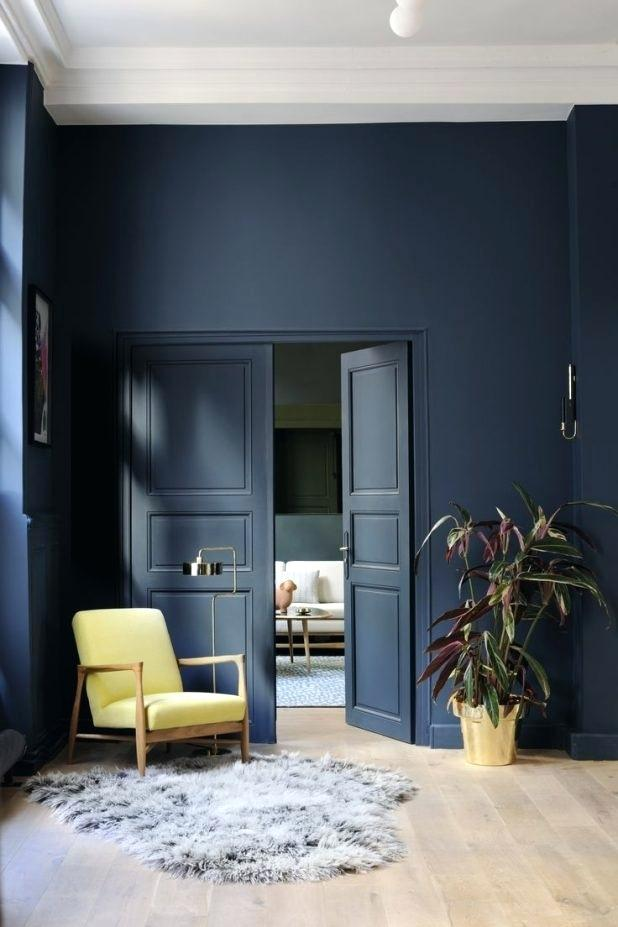 dark-blue-walls-winsome-dark-blue-wall-dark-blue-walls-in-kitchen-find-this-pin-and-small-blue-walls-living-room-dark-furniture