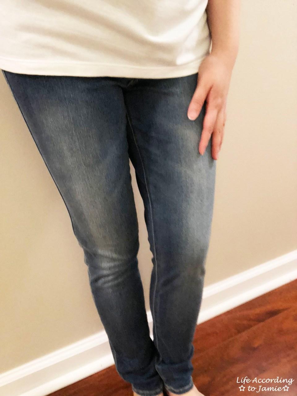 Rockstar 24-7 Jeans 1