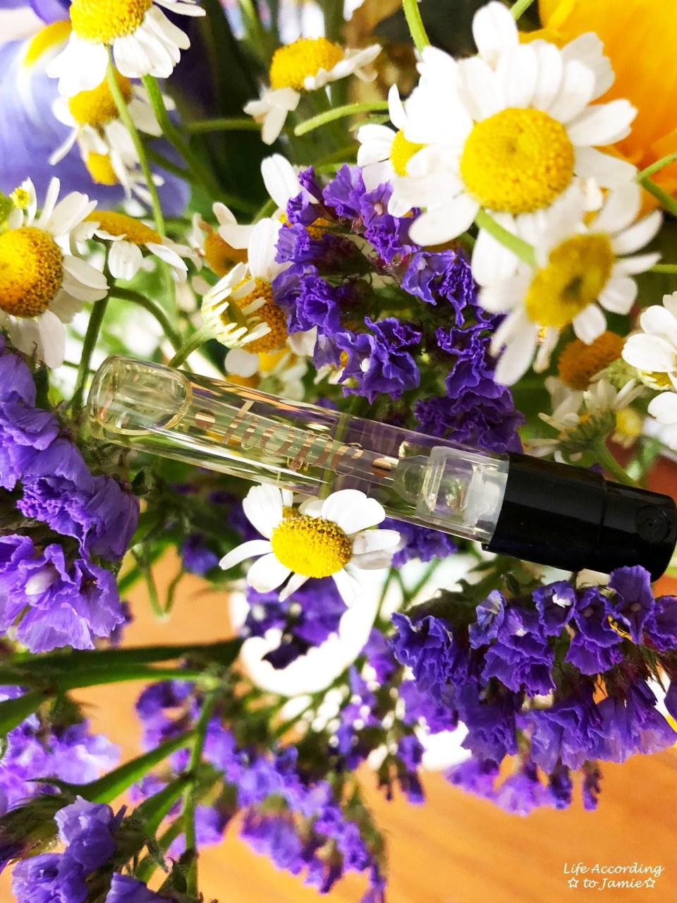 Hope Perfume