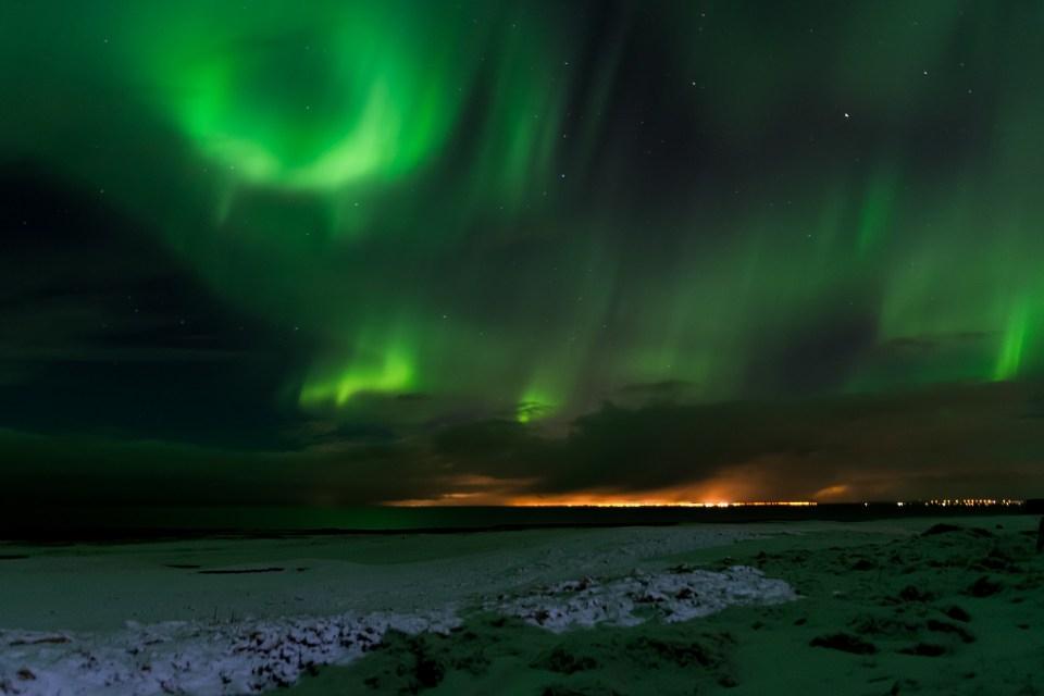iceland-2175944_1920