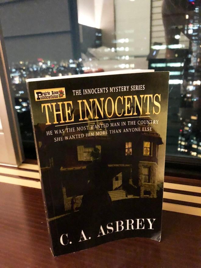 The Innocents.jpg