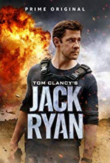 Jack Ryan.jpg