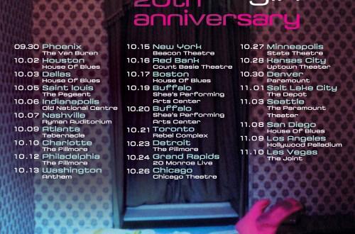 GooGooDolls_20thAnniversaryTour_TourPoster1a