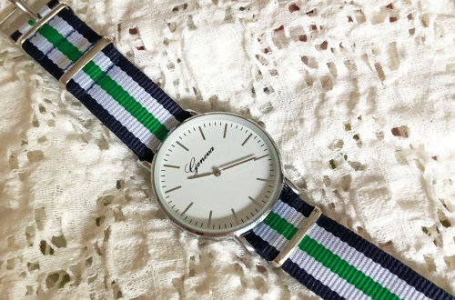 Riverdean - Sailor Watch
