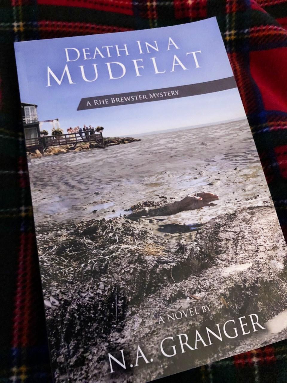 Death in a Mudflat
