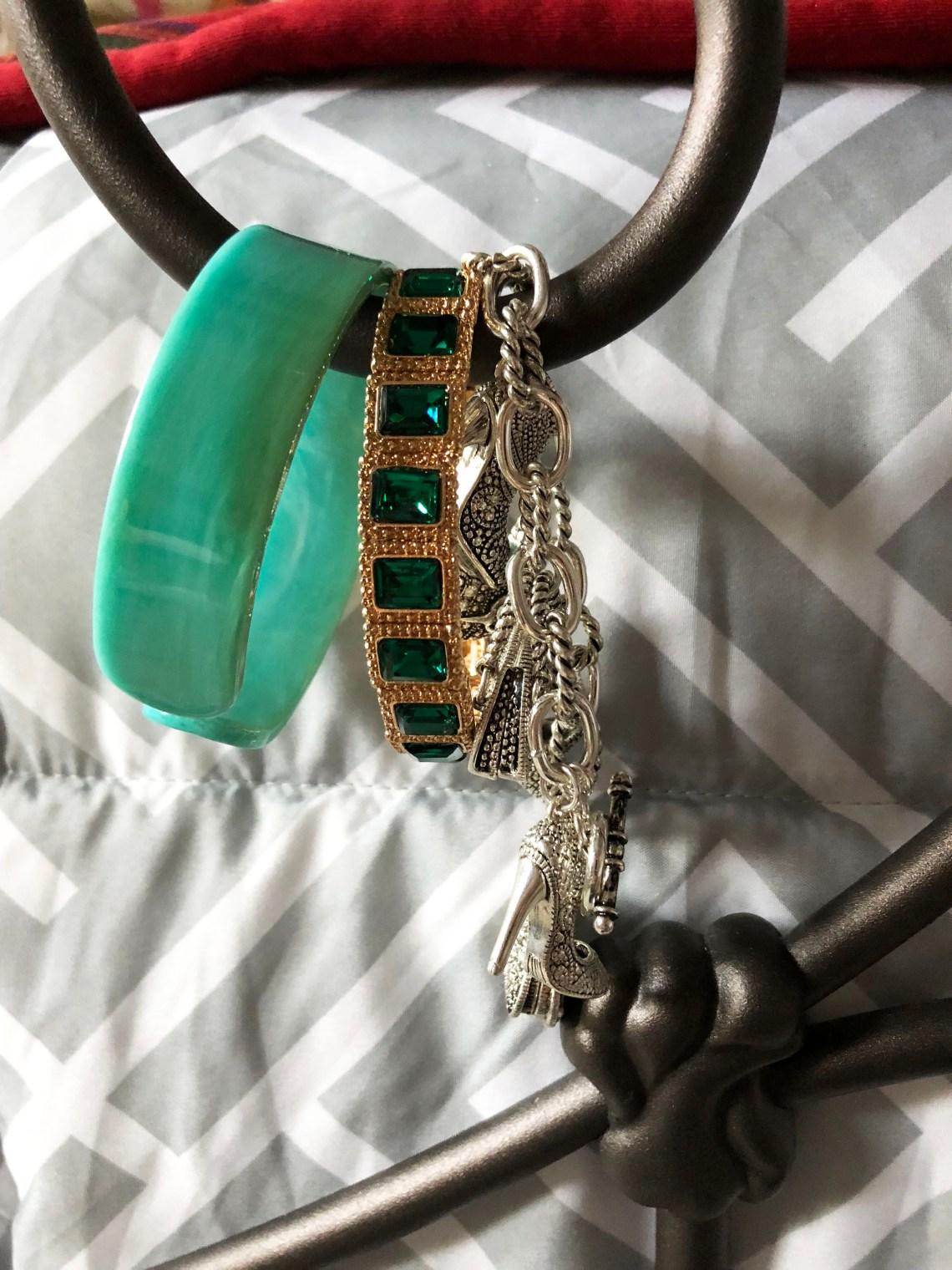 Full Line Collection - bracelets
