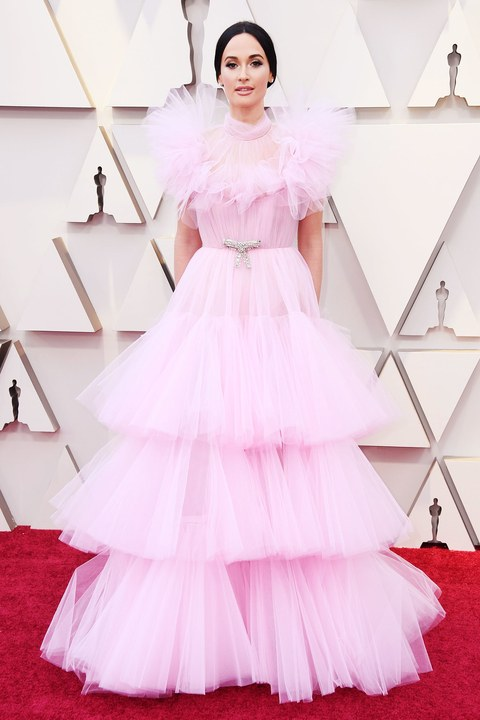 Oscars 2019 - Kacey Musgraves