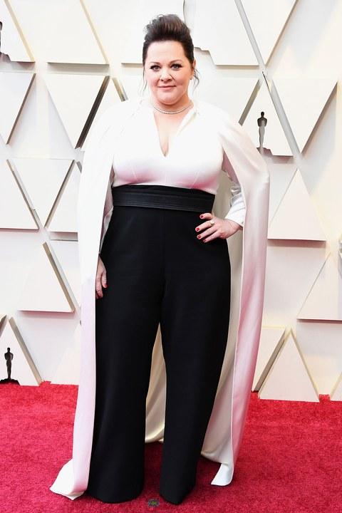 Oscars 2019 - Melissa McCarthy