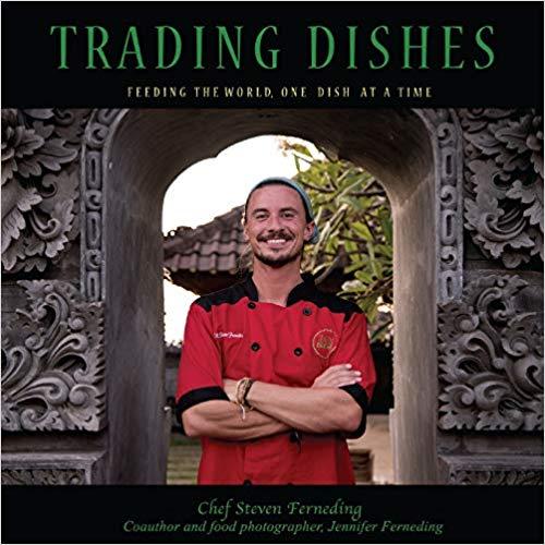 Tradhing Dishes