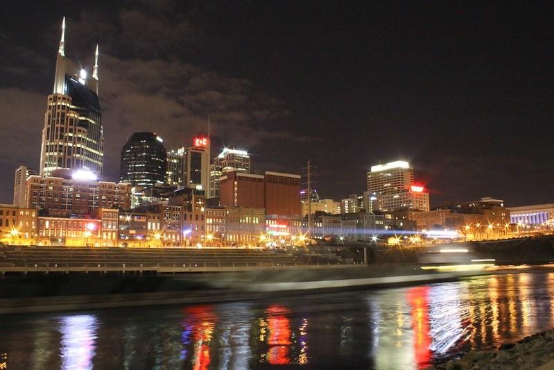 Nashville-TN-1