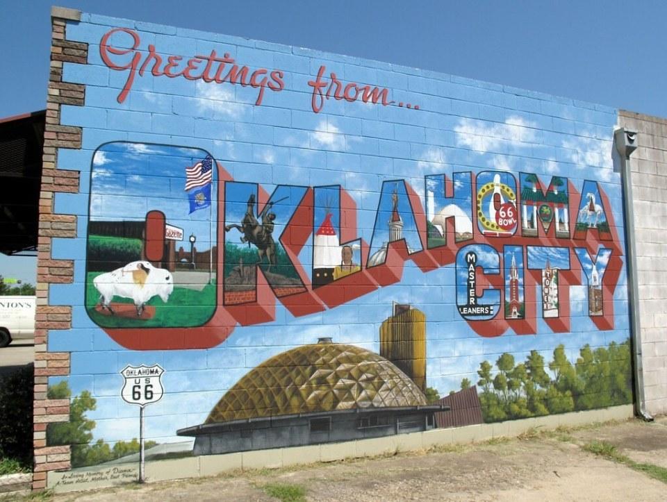 Oklahoma-City-OK