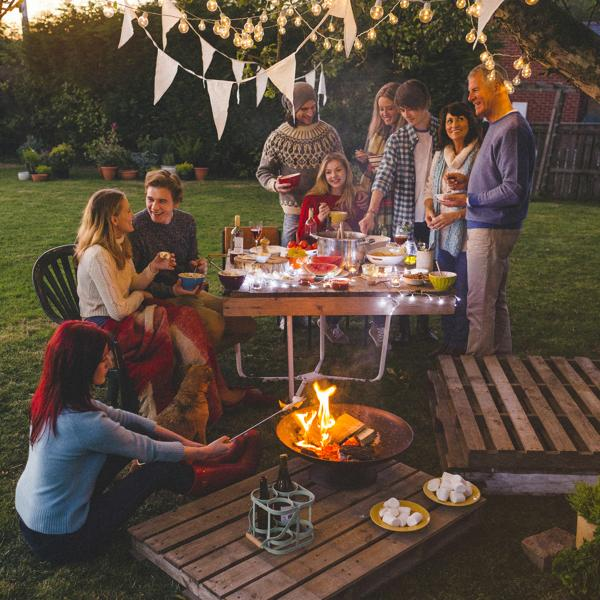600-78624345-evening-garden-party