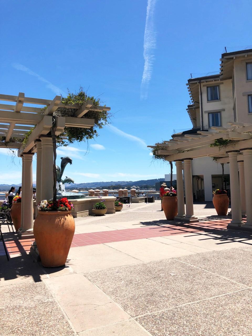 Monterey 10