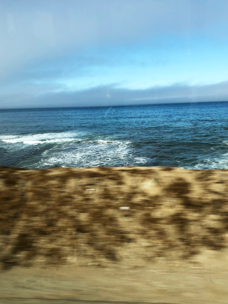 Pacific Coast Highway 2