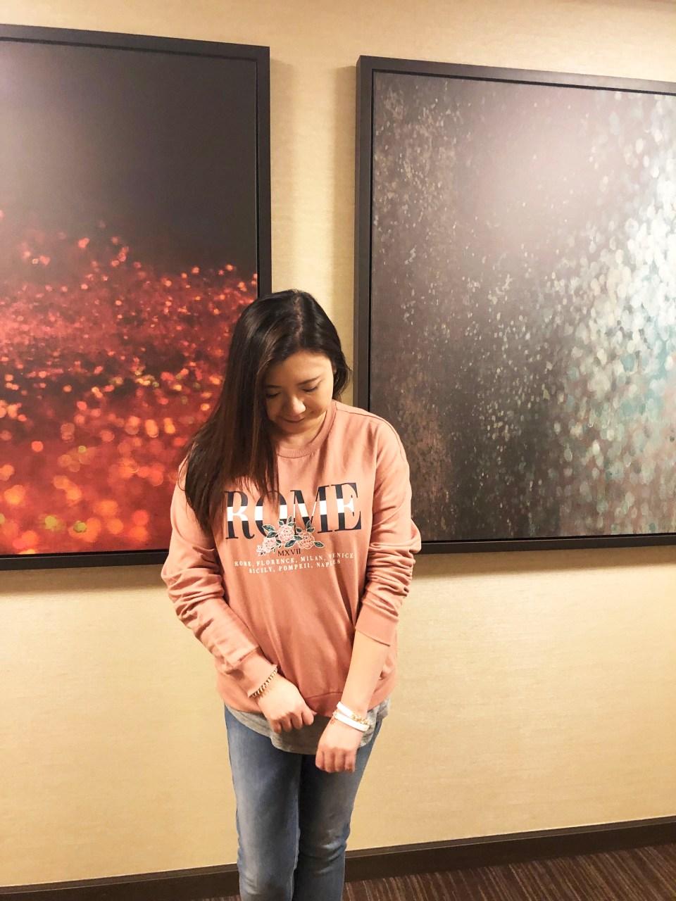 Rome Sweater 3