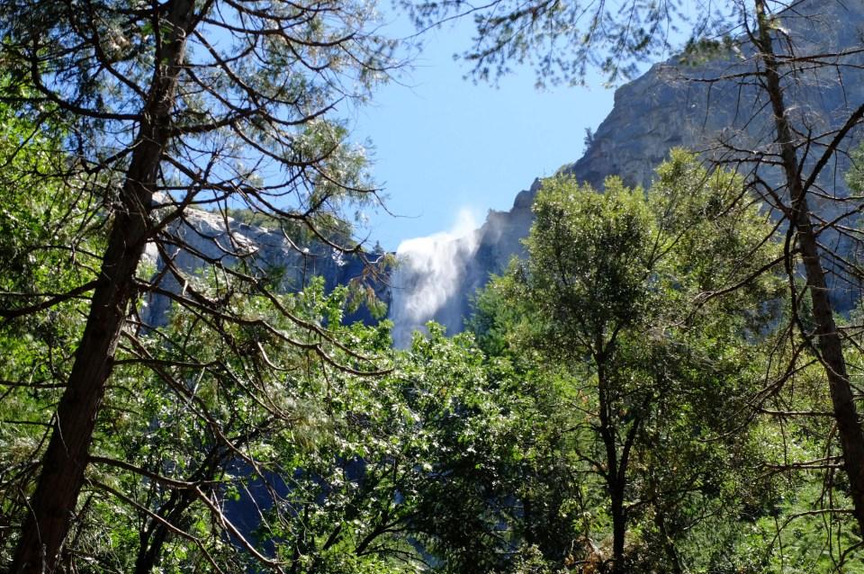 Yosemite National Park 18