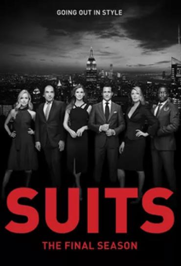 Suits-season9-poster