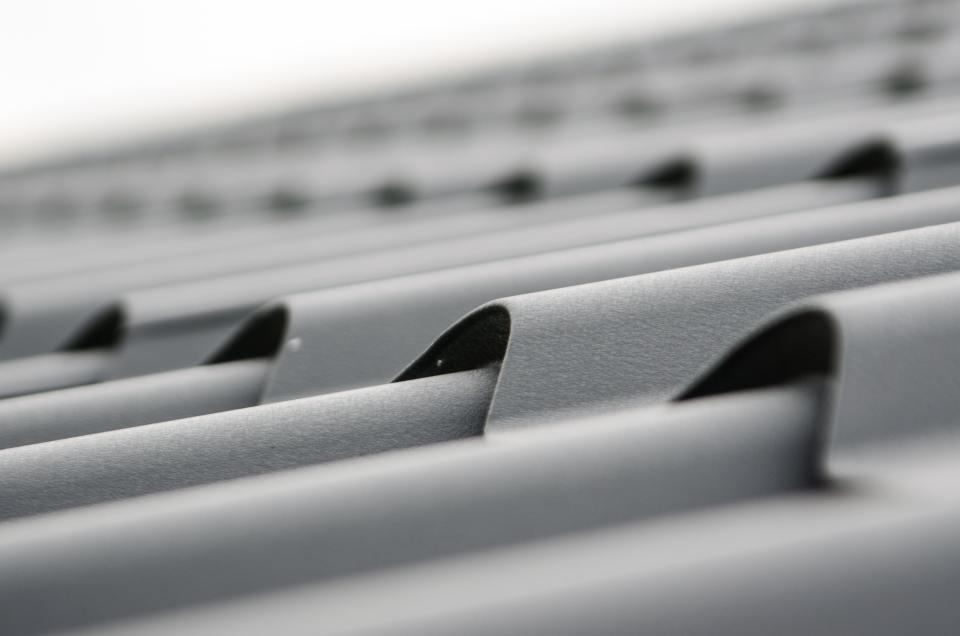 black-black-and-white-close-up-48895