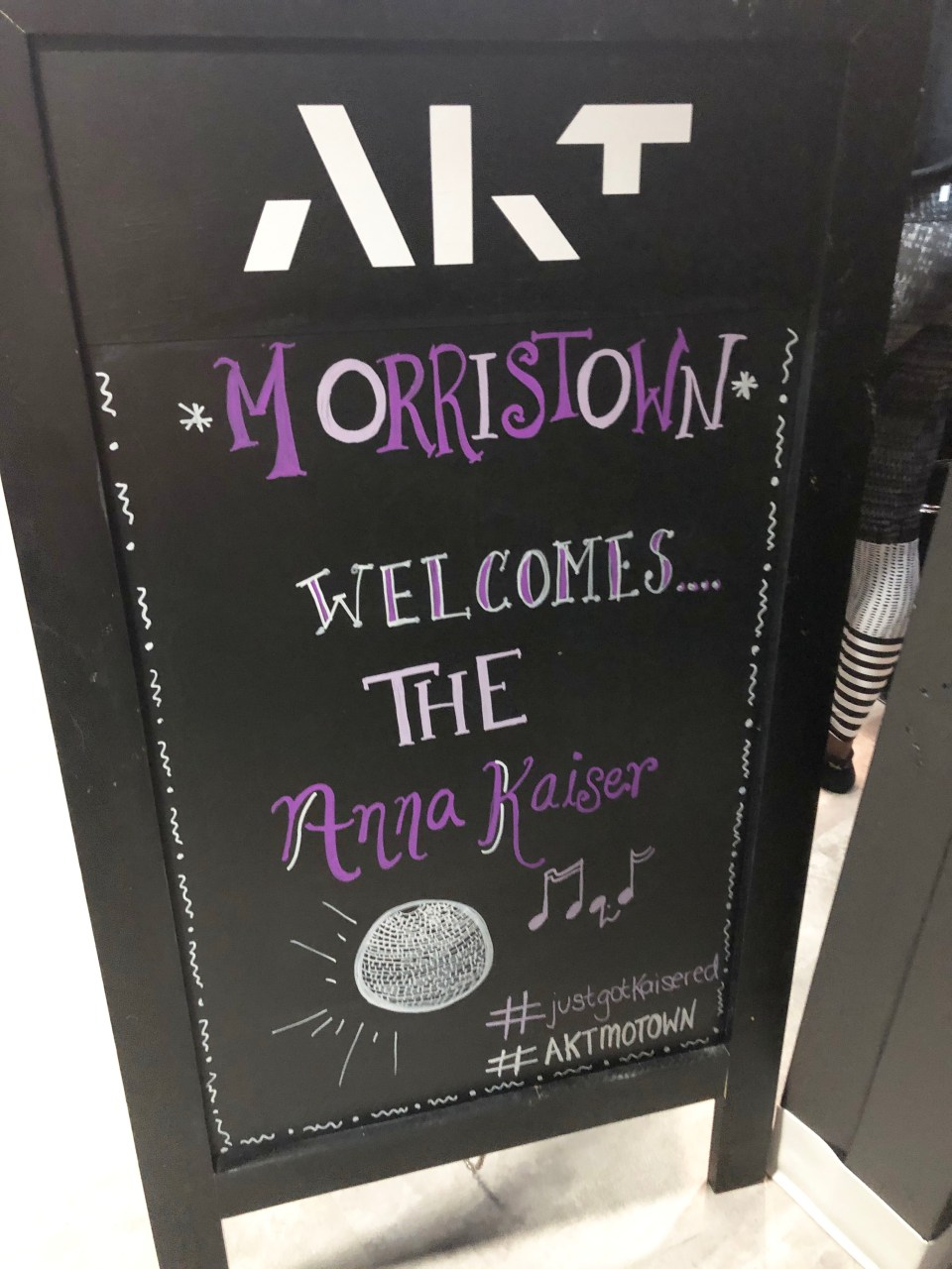 AKT Morristown 3