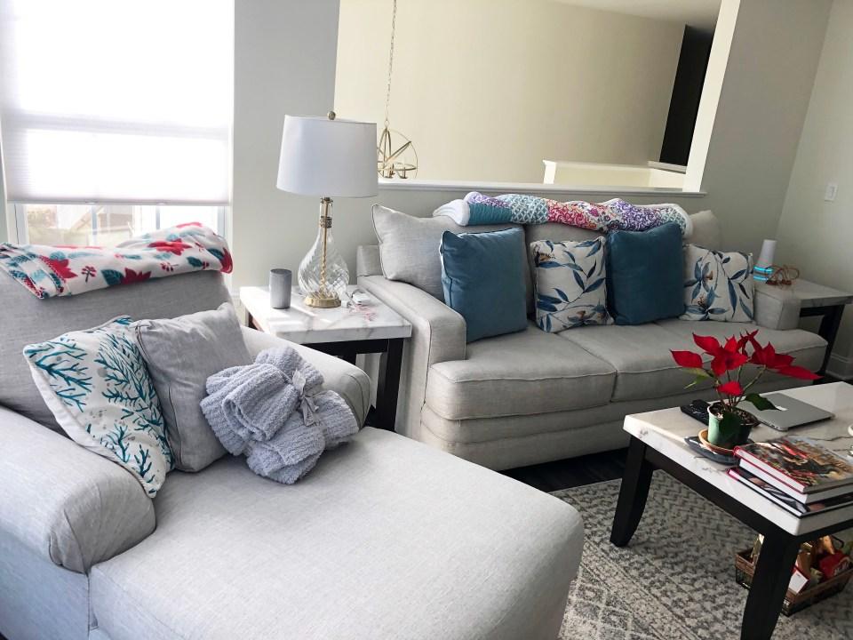 Living Room Update 20