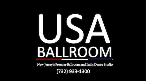 USA Ballroom
