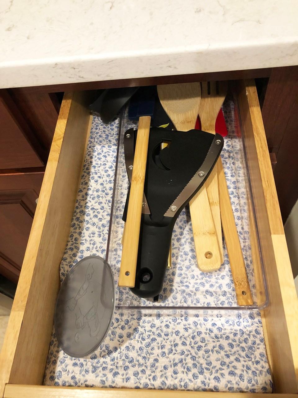 Kitchen Storage 13