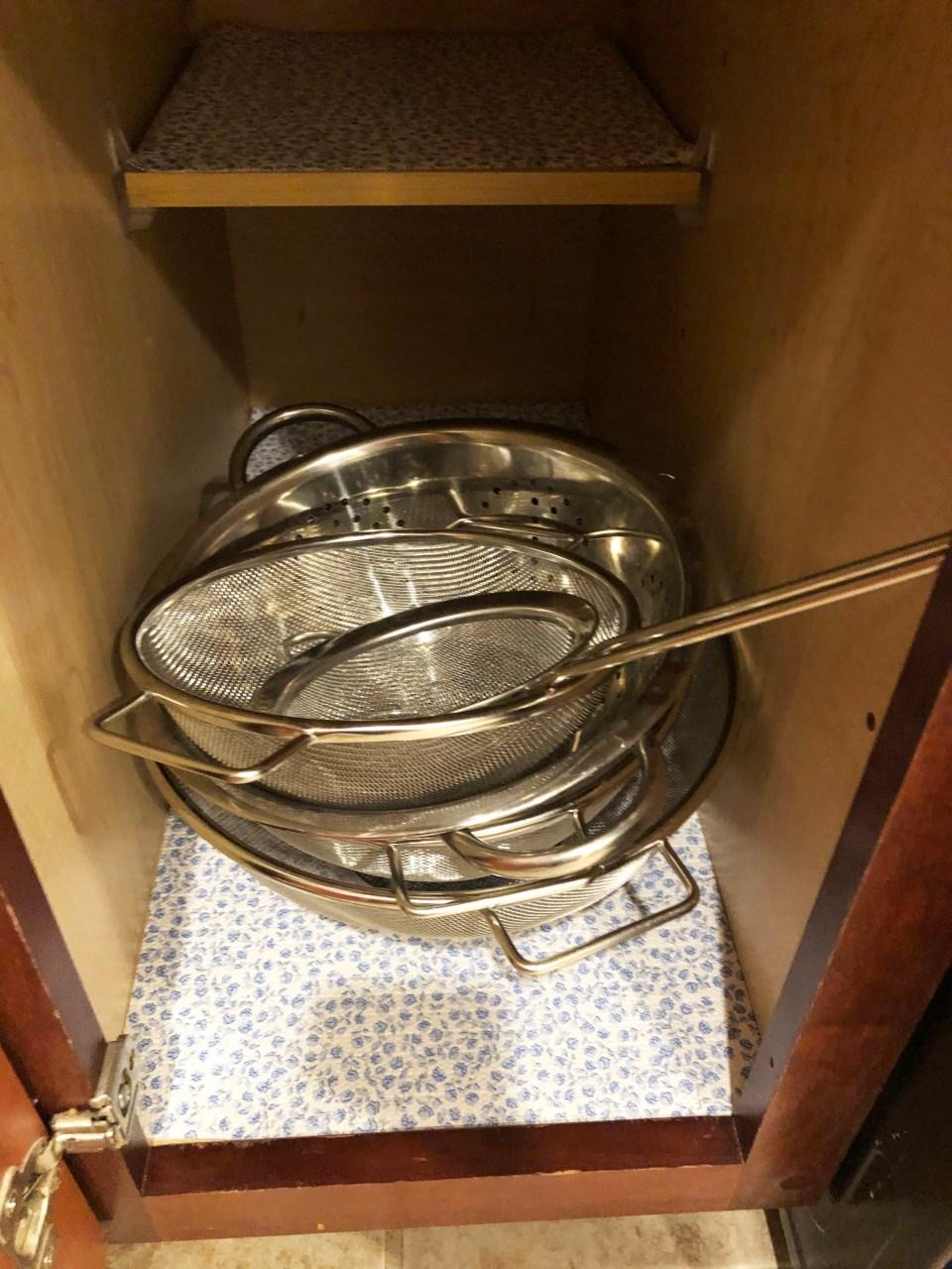 Kitchen Storage 15