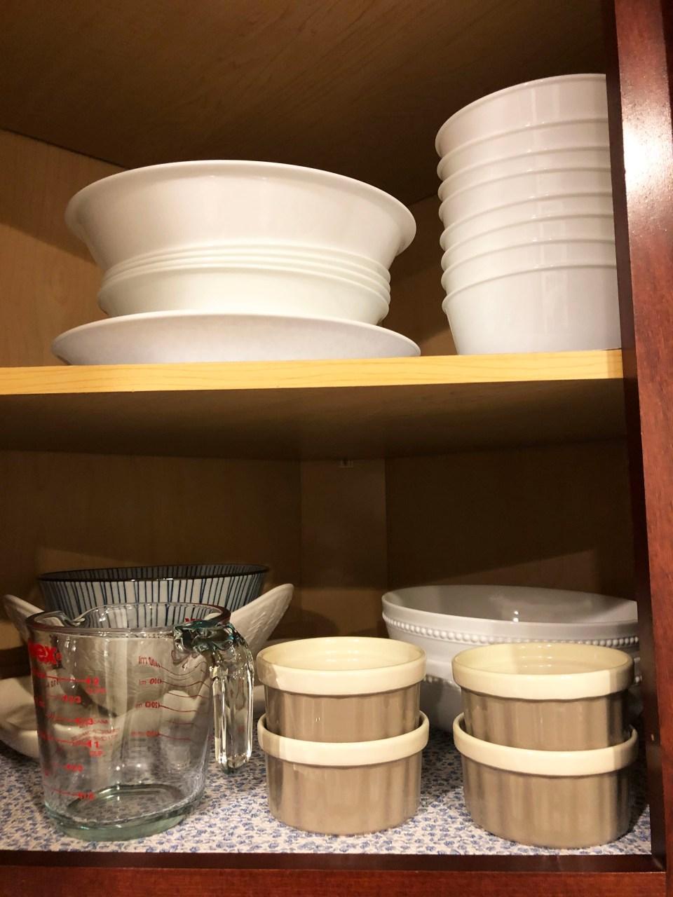 Kitchen Storage 24